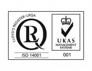 ISO14001_with_UKAS