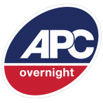 APC Logo Background Free