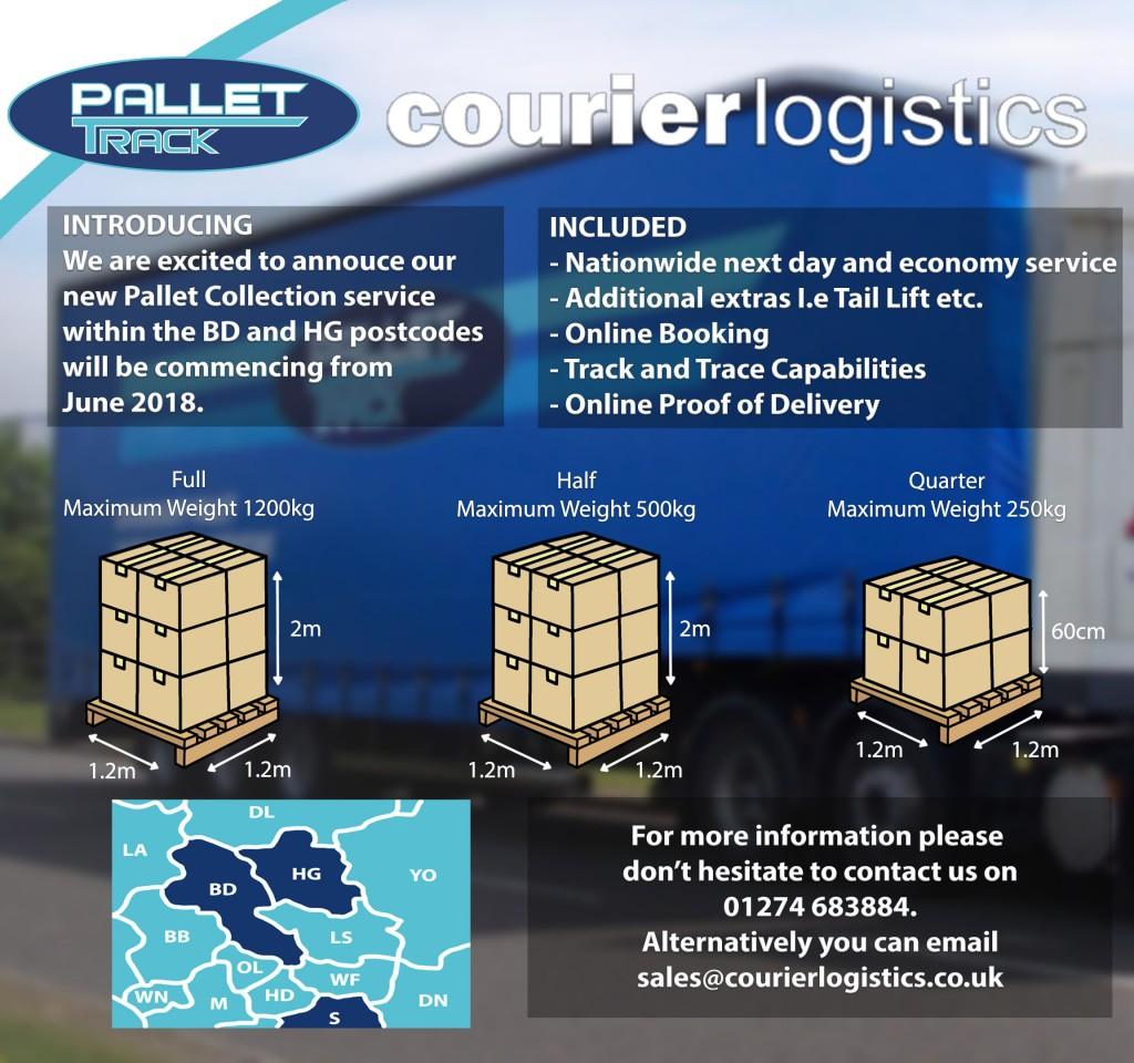 Pallet Service 2 new 1